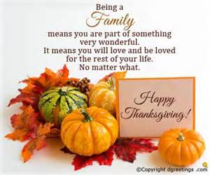 happy thanksgiving day 2015 messages quotes wishes food turkey history celebration the