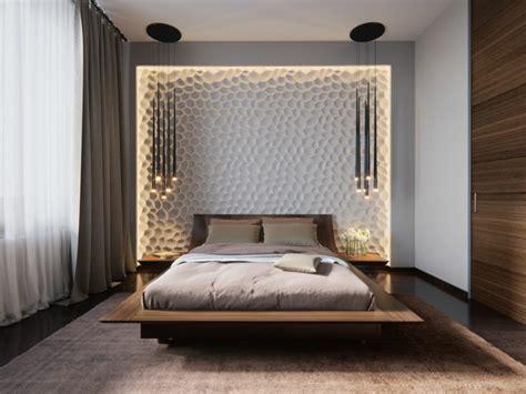 tapeten ideen für das schlafzimmer 1001 ideen f 252 r schlafzimmer modern gestalten