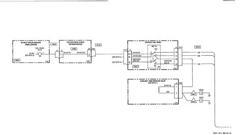 attwood automatic bilge pump wiring diagram