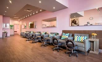 locations purenailbarcom vancouver nail bar