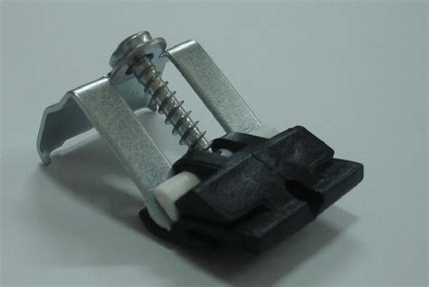 how to install sink clips sink installation clips msc 02