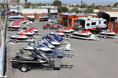 Fishing Boat Rentals Las Vegas by Lake Mead Las Vegas Jet Ski Boat Rentals