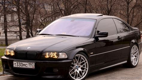 2001 Bmw 3 Series Coupe by 2001 Bmw 3 Series Coupe Specifications Pictures Prices