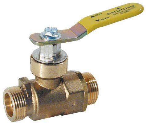 robinet de gaz cuisine norme robinet gaz cuisine 28 images devis d