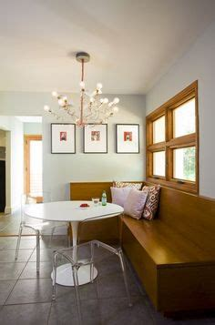 contemporary modern kitchens the best paint colours to go with oak or wood trim 2537
