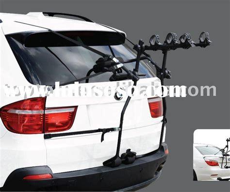 bike racks for suvs bike bicycle rack bike bicycle rack manufacturers in