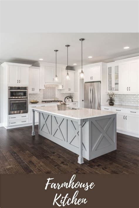blue cabinets in kitchen the 25 best htons kitchen ideas on hton 4802