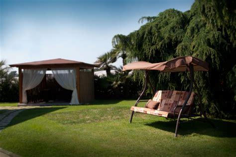 bed and breakfast il giardino dei semplici b b il giardino dei semplici