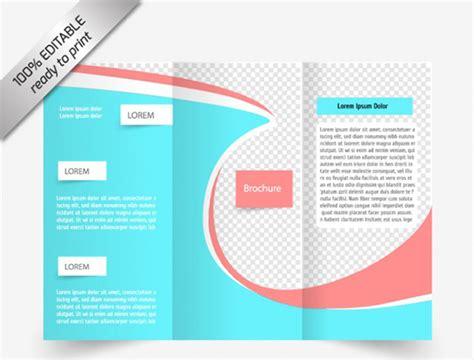 brochure templates creative beacon