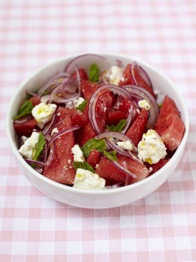 Starters Recipes  Jamie Oliver