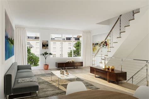 10 Pricey Apartments In New York by Griffin Townhouses Bring The Pricey Condo In Townhouse