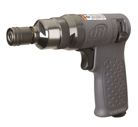 ingersoll rand air tools ingersoll rand expands mini air tool line