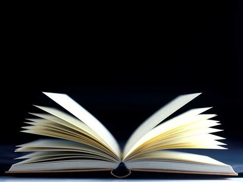 Literature Background Literary Library Fact Or Fiction Quiz Britannica