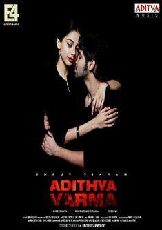 adithya varma  tamil    hd einthusan