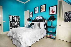 Bright, And, Innovative, -, Eclectic, -, Bedroom, -, Dallas