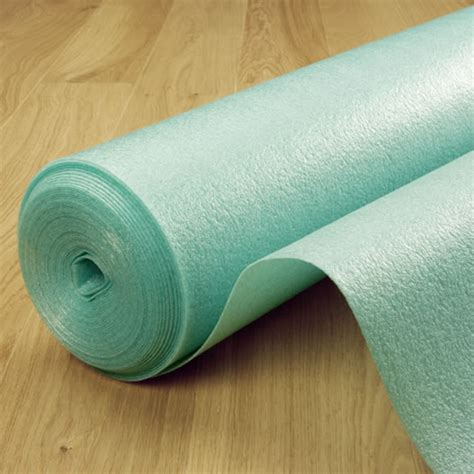 foam underlay for laminate flooring pergo laminate foam underlay