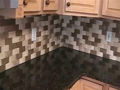 basket weave kitchen backsplash backsplash with speartec basket weave travertine tile 4333