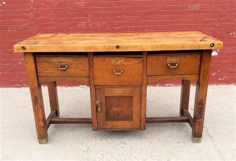 industrial style kitchen island 15 funky kitchen islands that will make you jump on the repurposing trend