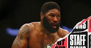 UFC 225: Whittaker vs. Romero 2 staff picks and ...
