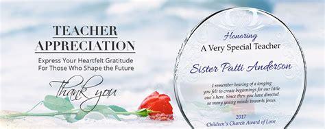 teacher appreciation quotes poems  bible verses diy