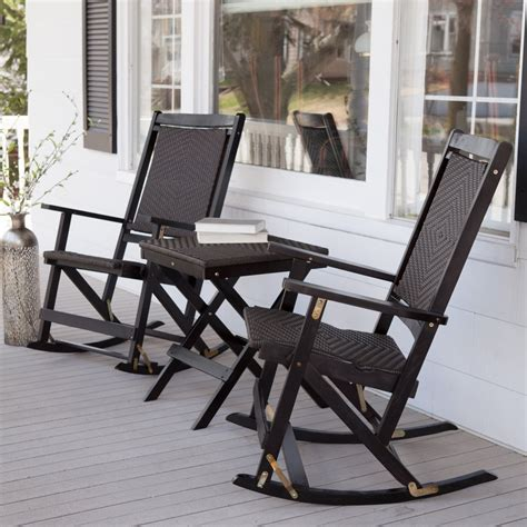 Front Porch Chairs For Sale by White Rocking Chair Porch Design Ideas Ideas To