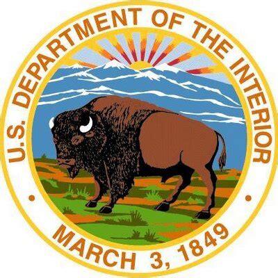 bia bureau of indian affairs u s department of the interior