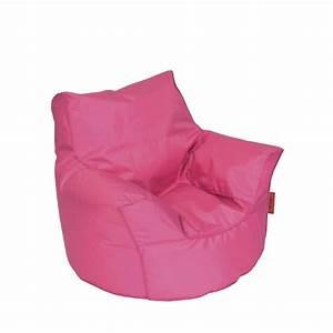 Fauteuil Pour Bébé : petit fauteuil billes piccolo by drawer ~ Teatrodelosmanantiales.com Idées de Décoration