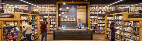 amazon books stores  participate  prime day
