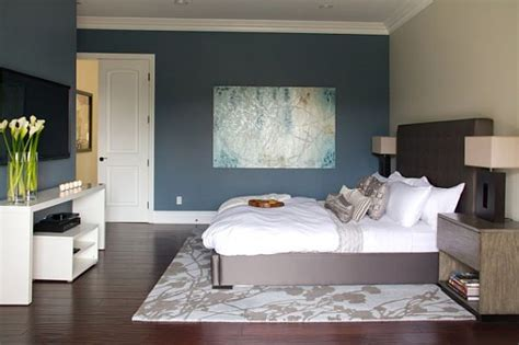 open space bedroom design how to create a more serene bedroom