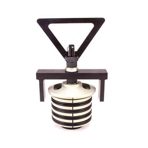 detroit diesel  series liner puller cylinder pack