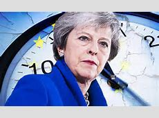 Brexit news Britain will have a LABOURSNP Government if