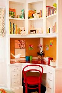 Bureau D Angle Enfant : choisir la meilleure chaise de bureau enfant avec cette galerie ~ Teatrodelosmanantiales.com Idées de Décoration