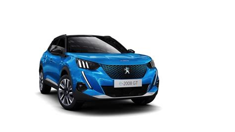 peugeot   suv price  specifications ev