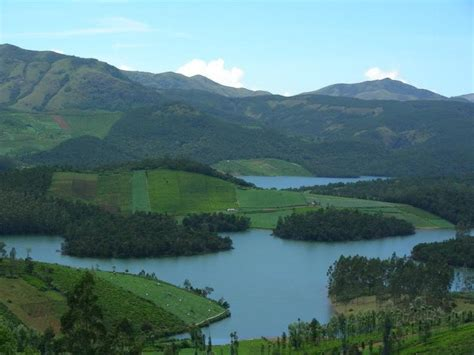 ooty tourist places   natural photography travel