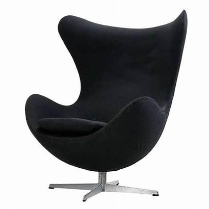 Fritz Hansen Egg Chair Jacobsen 1stdibs Authentic