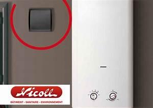 Grille De Ventilation Nicoll : source a id neolia par nicoll la grille de ventilation ~ Dailycaller-alerts.com Idées de Décoration