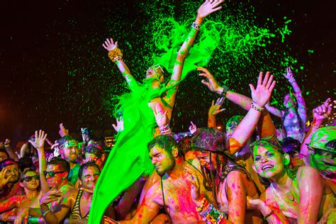 live in color in color miami announces 10 year anniversary lineup