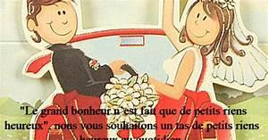 Carte De Voeux à Imprimer Gratuite : carte humoristique anniversaire de mariage a imprimer ~ Nature-et-papiers.com Idées de Décoration