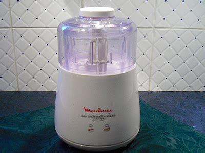 moulinette cuisine moulinette moulinex la recette facile par toqués 2 cuisine