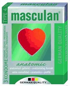 Kondome Auf Rechnung : masculan anatomic kondome kaufen ~ Themetempest.com Abrechnung