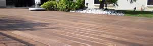 Soluzioni per balconi i migliori pavimenti esterni