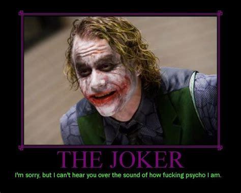 Dark Knight Joker Meme - the gallery for gt batman rachel meme