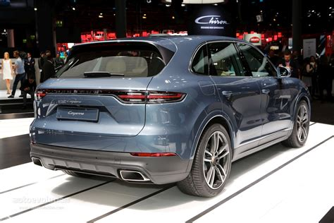 porsche macan turbo    car reviews cars review