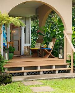 Shocking-Entryway-Chairs-Decorating-Ideas-Gallery-in-Porch