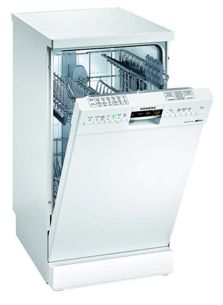siemens domestic appliances siemens sr26m231gb kent domestic appliances