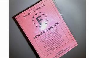 Tous Les Permis : officiel vous devrez renouveler votre permis de conduire tous les 15 ans ~ Maxctalentgroup.com Avis de Voitures