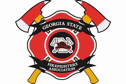 Georgia Firefighters Association State Welcome Dynamic Pay