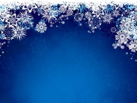 Winter Winter Background Snowflake by Blue Winter Magic Winter Snowflakes Grungy Winter Design