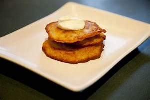 Potato Pancakes - Placki Ziemniaczane - Ania's Polish ...