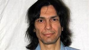 'Night Stalker' killer Richard Ramirez idolised 'Silence ...